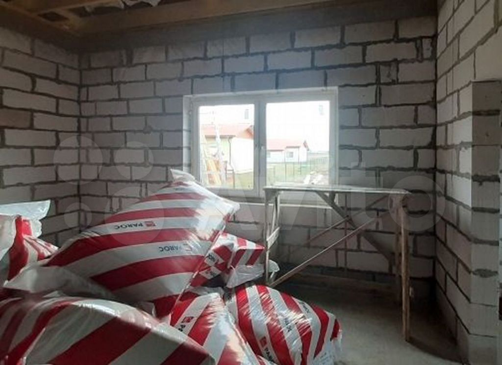 Продажа дома ДНТ Солнечный Остров, цена 10500000 рублей, 2021 год объявление №695898 на megabaz.ru