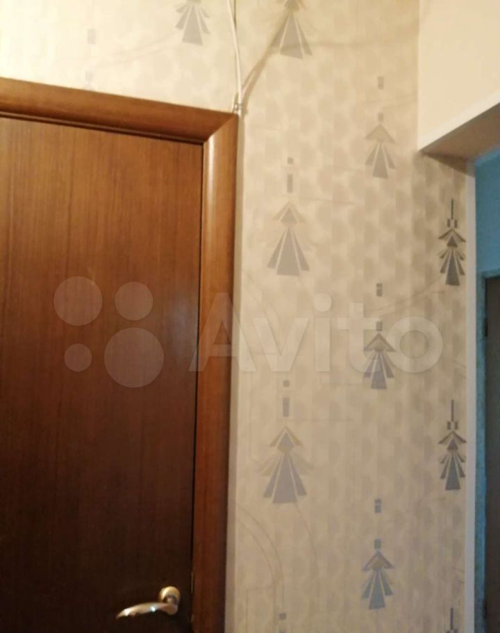 Аренда комнаты Москва, метро Аннино, Варшавское шоссе 145к1, цена 20000 рублей, 2021 год объявление №1372294 на megabaz.ru