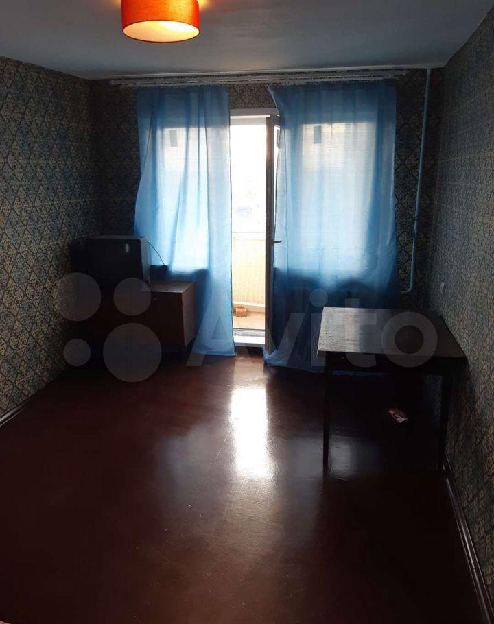 Аренда трёхкомнатной квартиры село Кудиново, Центральная улица 6, цена 30000 рублей, 2021 год объявление №1372292 на megabaz.ru