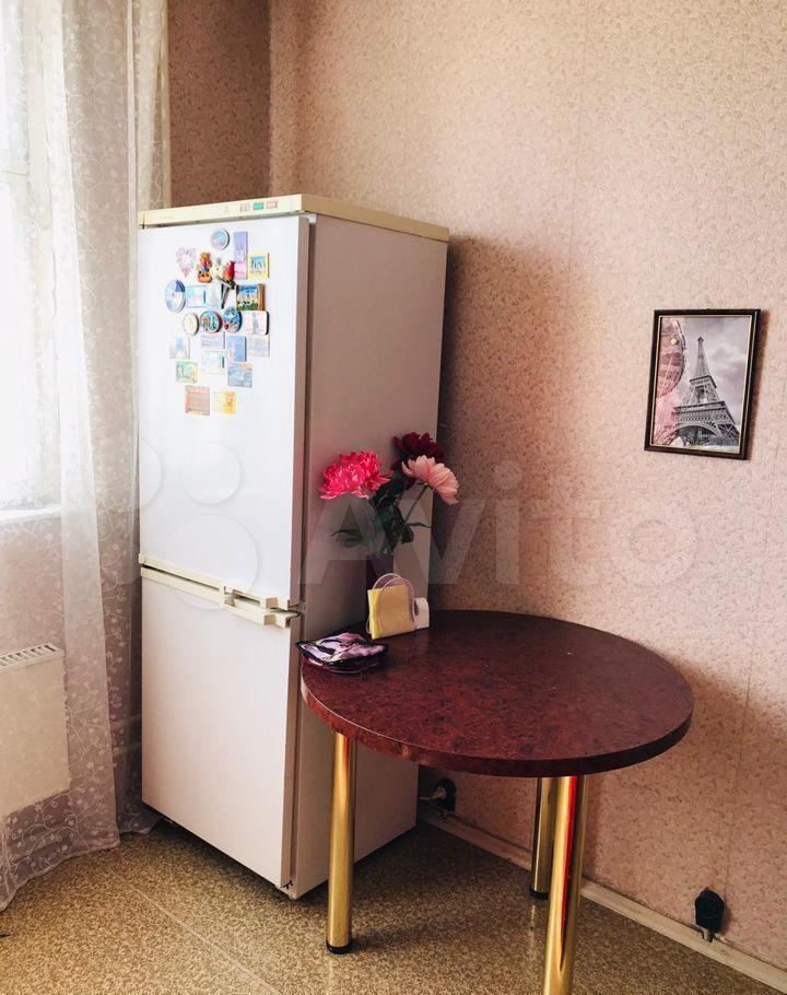 Аренда двухкомнатной квартиры Москва, метро Беговая, 3-й Хорошёвский проезд 8, цена 60000 рублей, 2021 год объявление №1389841 на megabaz.ru