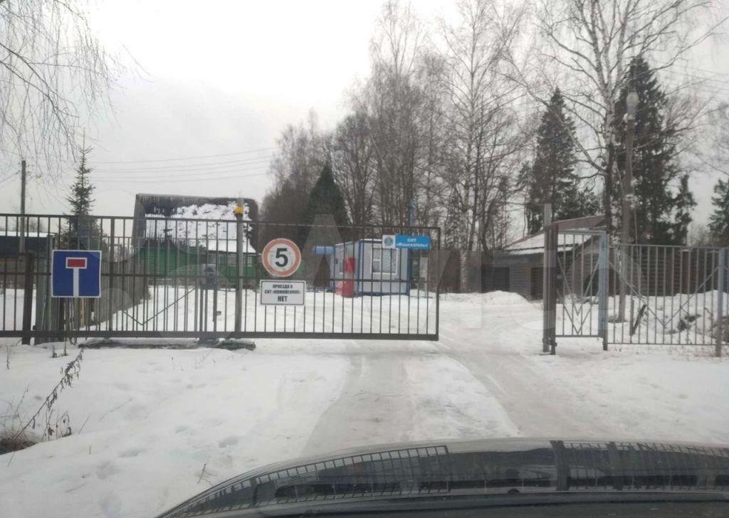 Продажа дома деревня Мишнево, цена 1510000 рублей, 2021 год объявление №600435 на megabaz.ru