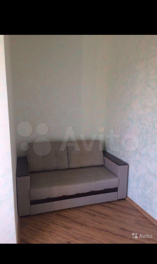 Продажа трёхкомнатной квартиры Москва, метро Китай-город, цена 12000000 рублей, 2021 год объявление №608277 на megabaz.ru