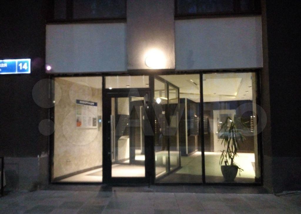 Аренда студии деревня Подолино, Беговая улица 14, цена 20000 рублей, 2021 год объявление №1372350 на megabaz.ru