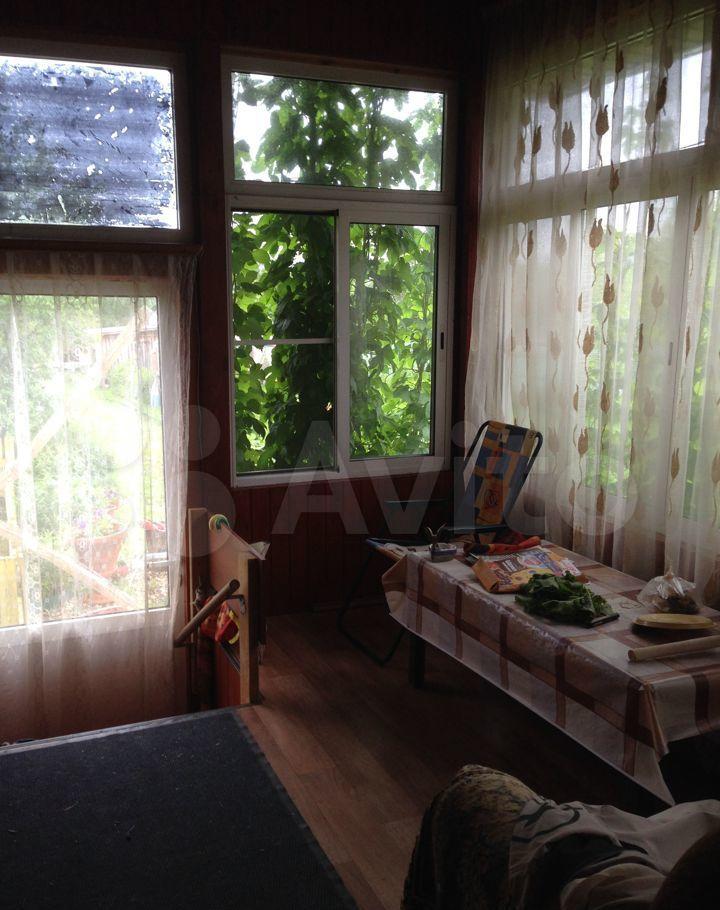 Продажа дома Куровское, цена 1300000 рублей, 2021 год объявление №608166 на megabaz.ru