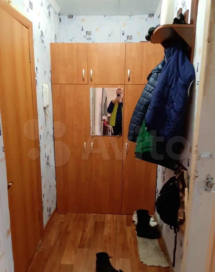 Аренда однокомнатной квартиры Руза, цена 15000 рублей, 2021 год объявление №1398033 на megabaz.ru