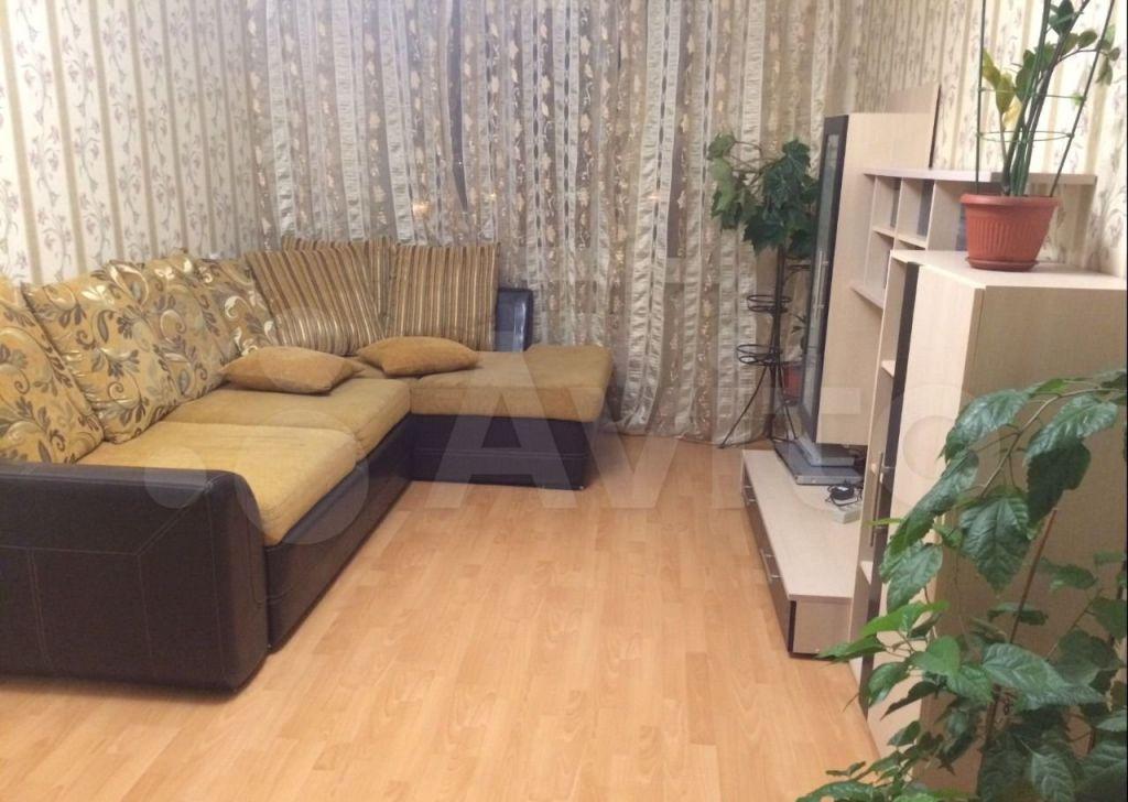 Аренда двухкомнатной квартиры Чехов, Московская улица 108, цена 25000 рублей, 2021 год объявление №1408178 на megabaz.ru