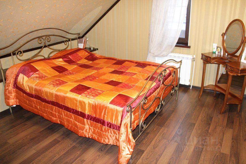Аренда дома деревня Сивково, цена 125000 рублей, 2021 год объявление №1349801 на megabaz.ru