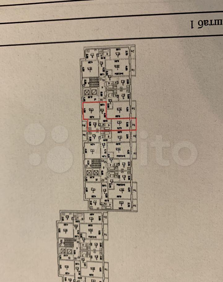 Продажа комнаты Москва, метро Жулебино, Жулебинский бульвар 30к1, цена 2250000 рублей, 2021 год объявление №603239 на megabaz.ru
