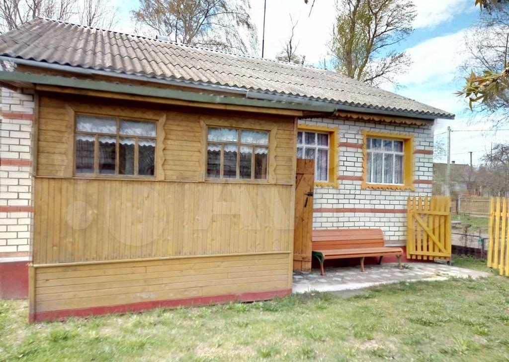Продажа дома Москва, цена 2500000 рублей, 2021 год объявление №609092 на megabaz.ru