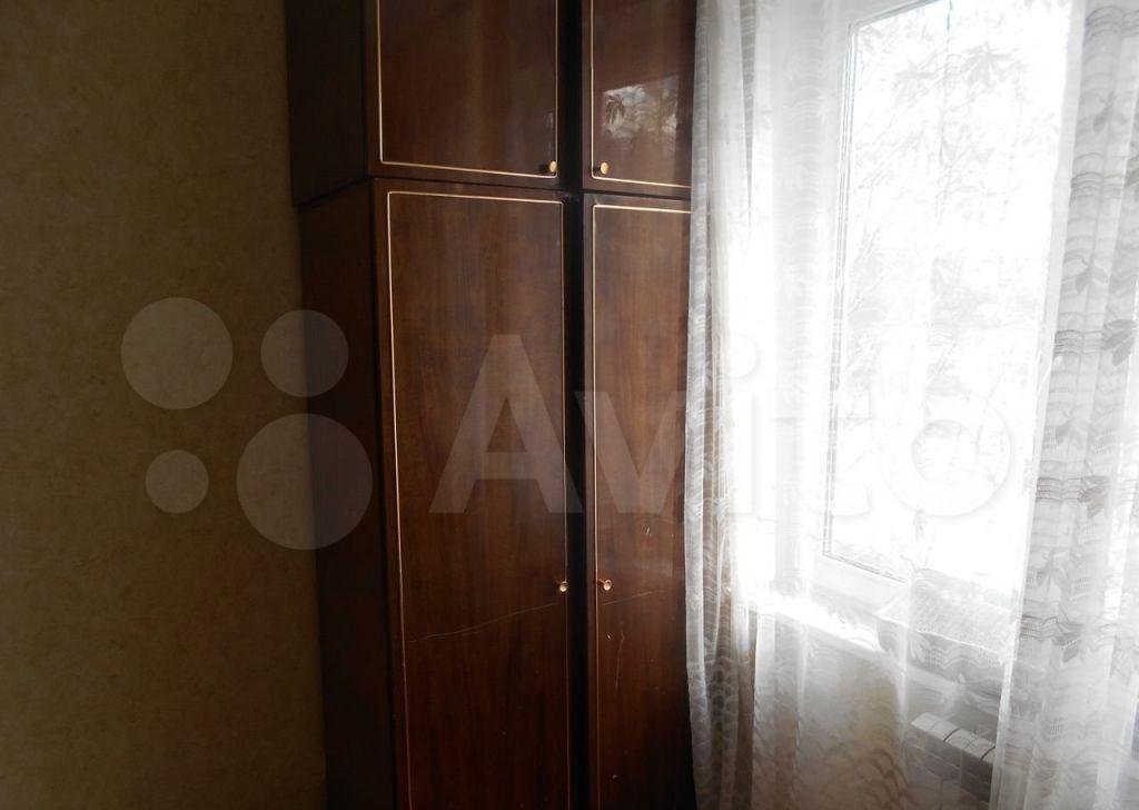 Аренда однокомнатной квартиры Москва, метро Бабушкинская, Анадырский проезд 47к1, цена 28000 рублей, 2021 год объявление №1438159 на megabaz.ru