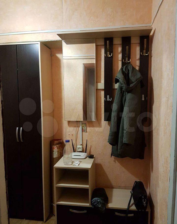 Аренда однокомнатной квартиры Наро-Фоминск, улица Ленина 22, цена 20000 рублей, 2021 год объявление №1379470 на megabaz.ru