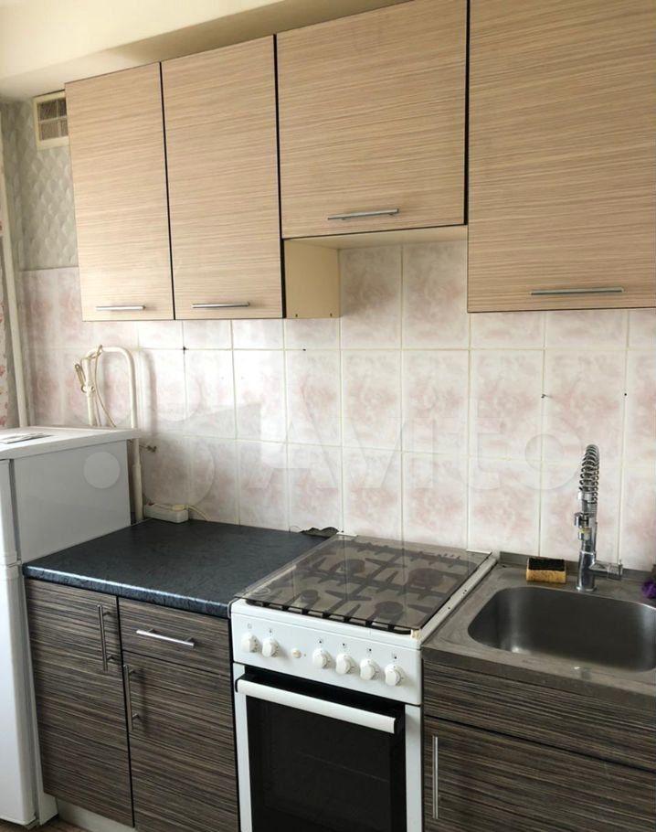 Аренда однокомнатной квартиры Химки, улица 9 Мая 18А, цена 27000 рублей, 2021 год объявление №1386935 на megabaz.ru