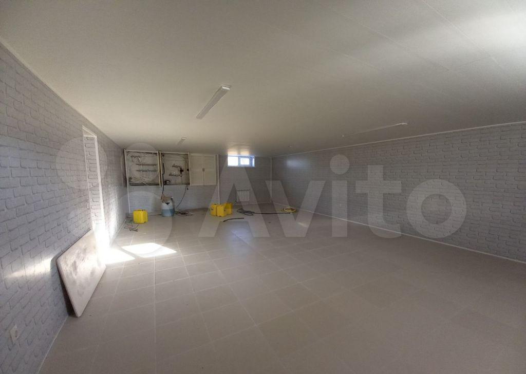 Продажа дома деревня Манушкино, цена 18000000 рублей, 2021 год объявление №707374 на megabaz.ru