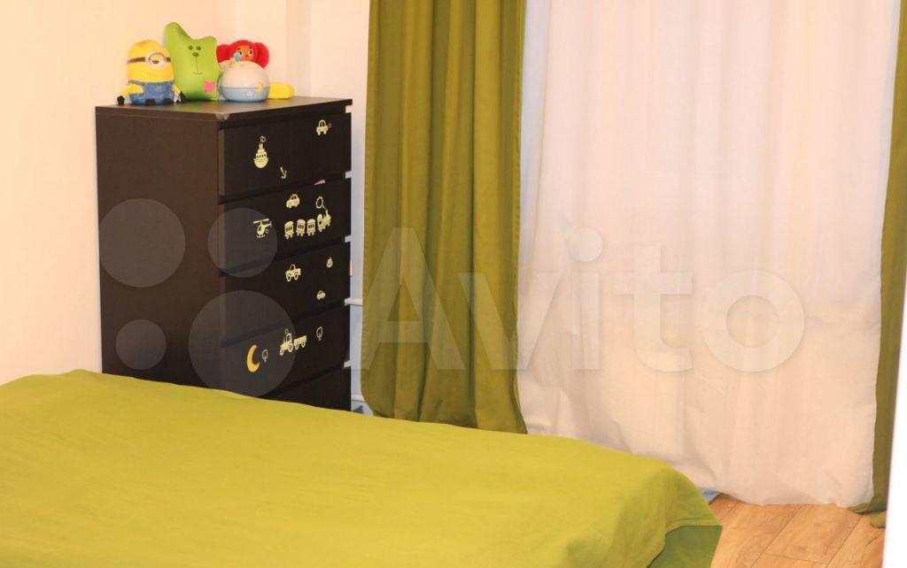 Продажа пятикомнатной квартиры Сергиев Посад, улица Дружбы 9А, цена 17990000 рублей, 2021 год объявление №555085 на megabaz.ru