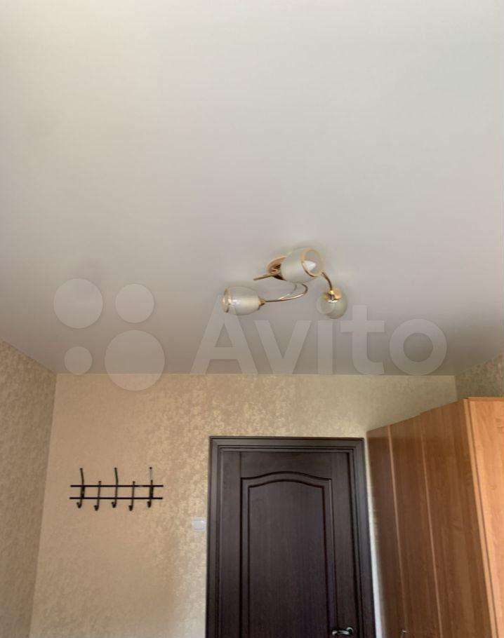Аренда комнаты Москва, Дубнинская улица 26к3, цена 18000 рублей, 2021 год объявление №1375248 на megabaz.ru