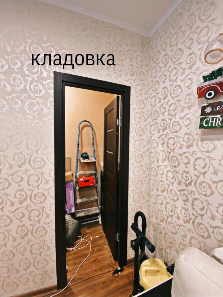 Аренда дома деревня Черное, метро Новокосино, Носовихинское шоссе 95, цена 50000 рублей, 2021 год объявление №1422364 на megabaz.ru