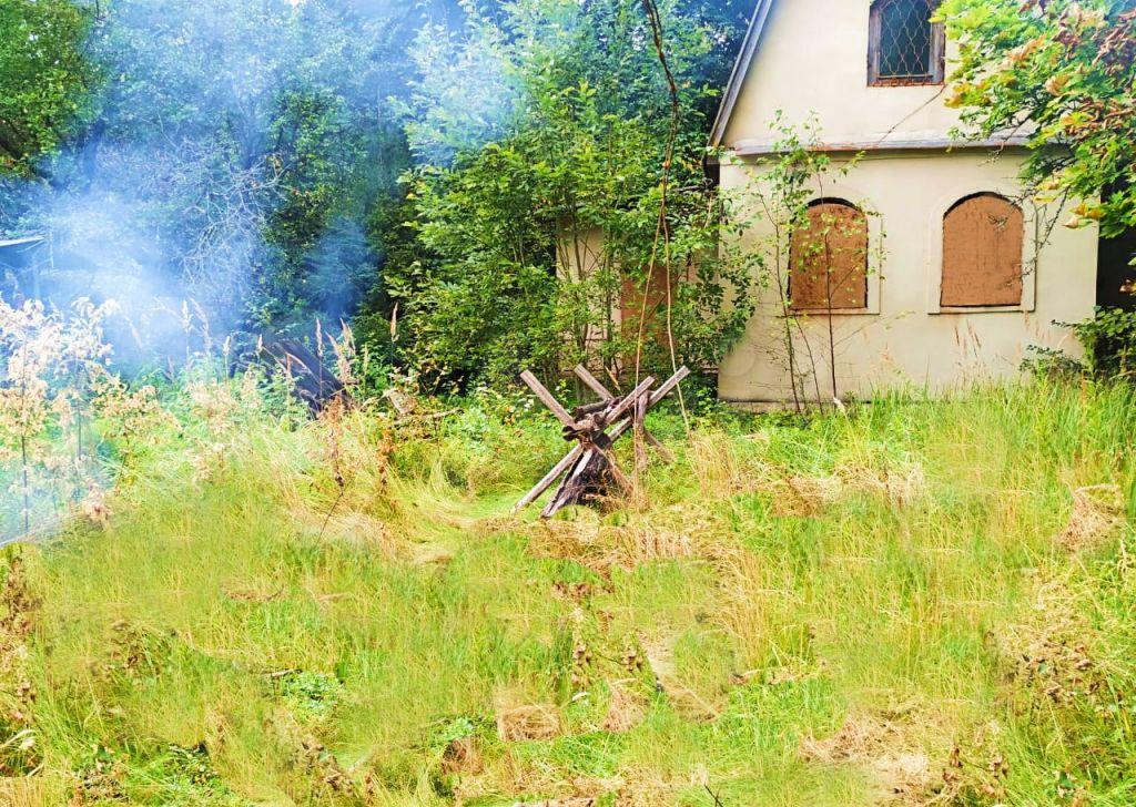 Продажа дома село Речицы, цена 3500000 рублей, 2021 год объявление №591496 на megabaz.ru