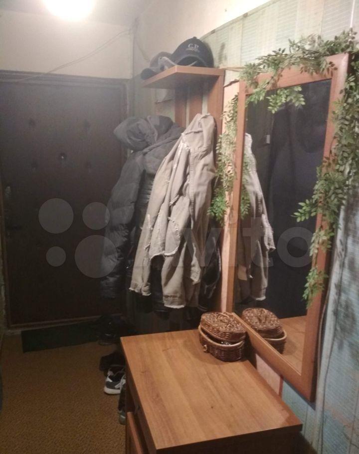 Аренда комнаты поселок Большевик, улица Ленина 24, цена 7500 рублей, 2021 год объявление №1392464 на megabaz.ru