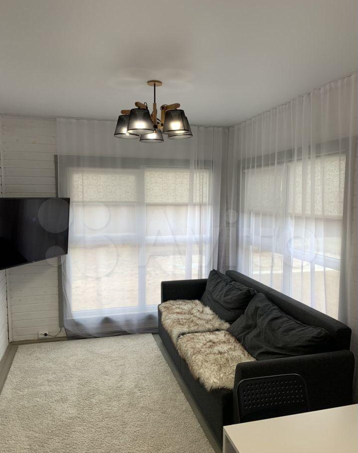 Продажа дома Москва, цена 3999000 рублей, 2021 год объявление №608130 на megabaz.ru