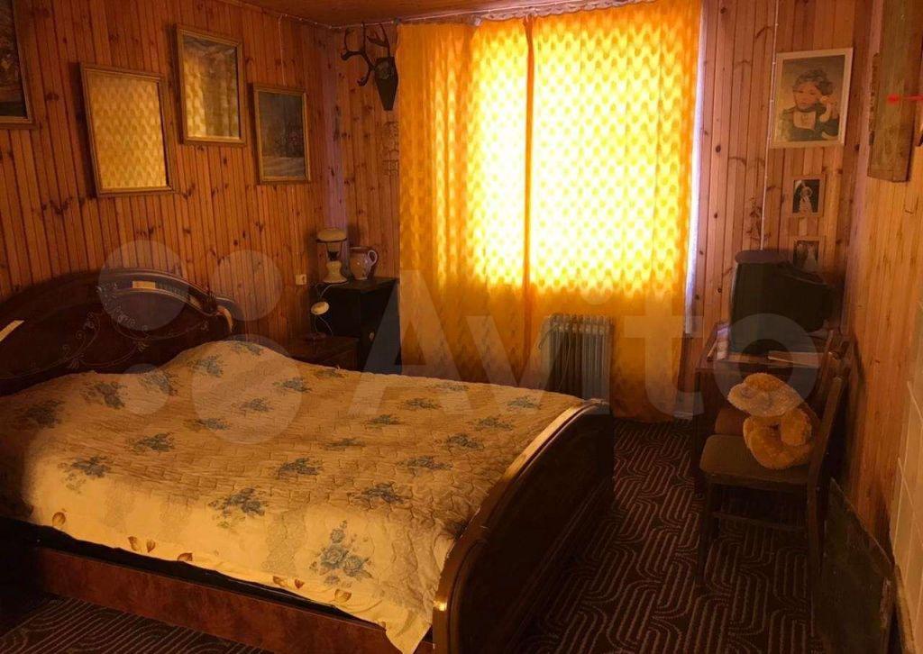 Продажа дома СНТ Родник, цена 3000000 рублей, 2021 год объявление №612388 на megabaz.ru