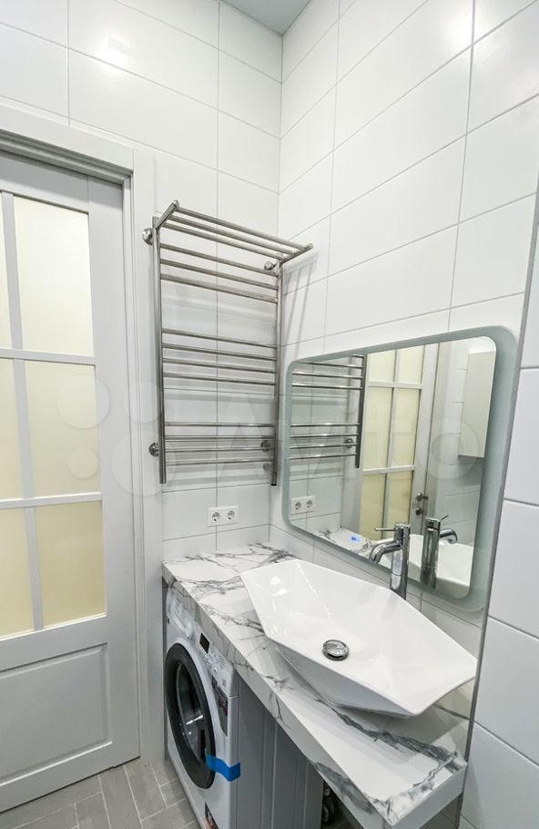 Продажа двухкомнатной квартиры Лыткарино, цена 4750000 рублей, 2021 год объявление №609462 на megabaz.ru