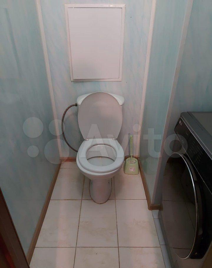 Аренда двухкомнатной квартиры деревня Исаково, цена 12000 рублей, 2021 год объявление №1373894 на megabaz.ru