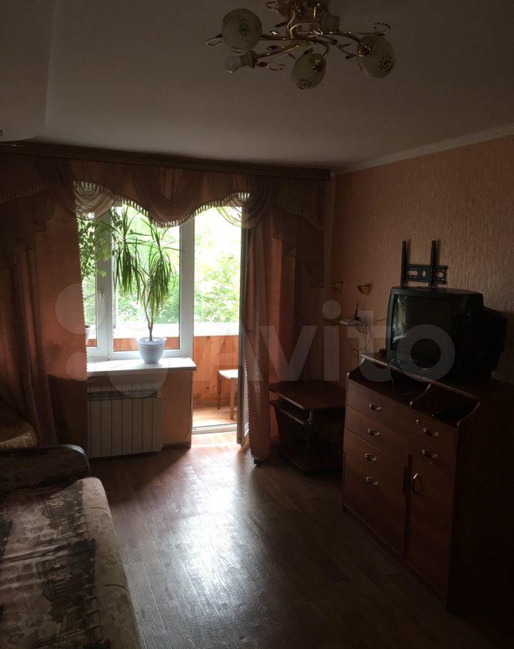Аренда двухкомнатной квартиры Дрезна, Центральный проезд 2А, цена 15000 рублей, 2021 год объявление №1373913 на megabaz.ru