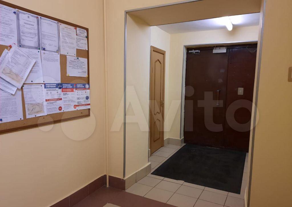 Продажа двухкомнатной квартиры Москва, метро Достоевская, Селезнёвская улица 21, цена 35000000 рублей, 2021 год объявление №609315 на megabaz.ru