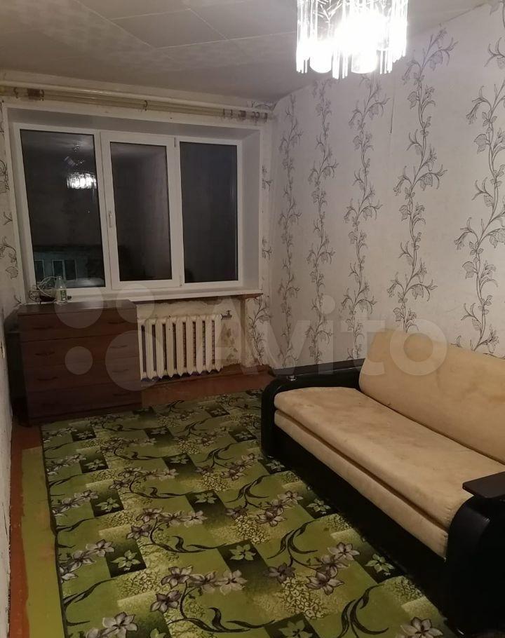 Аренда однокомнатной квартиры Москва, Лесной переулок 2, цена 12000 рублей, 2021 год объявление №1373911 на megabaz.ru