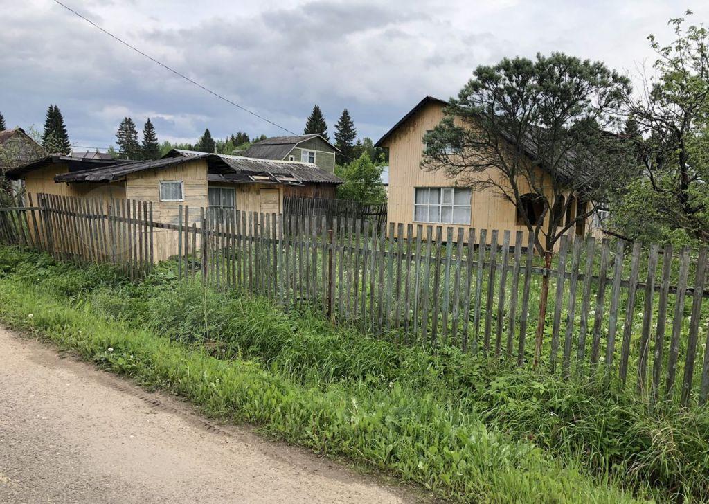 Продажа дома СНТ Дружба, цена 550000 рублей, 2021 год объявление №650127 на megabaz.ru