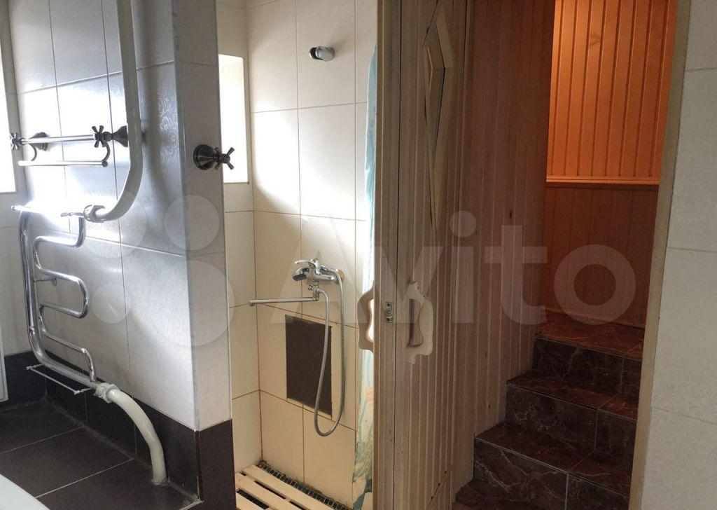 Аренда однокомнатной квартиры Москва, улица Маршала Рыбалко 16к5, цена 40000 рублей, 2021 год объявление №1373804 на megabaz.ru