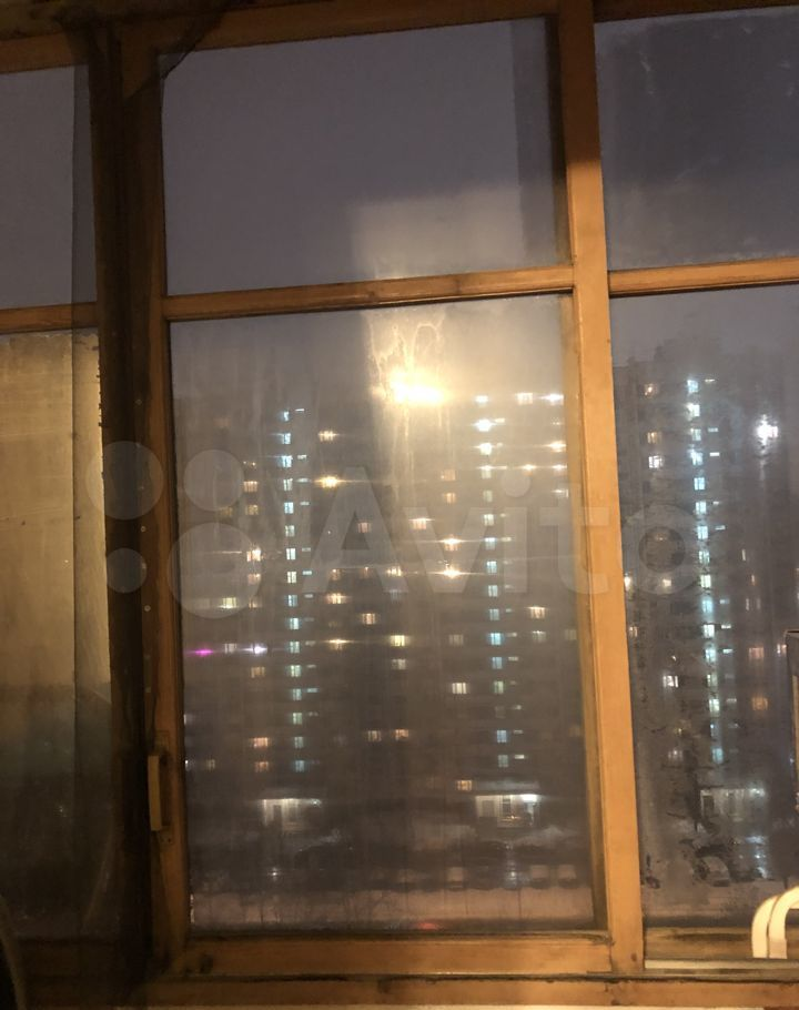 Продажа двухкомнатной квартиры Москва, метро Отрадное, улица Декабристов 29, цена 11450000 рублей, 2021 год объявление №541153 на megabaz.ru