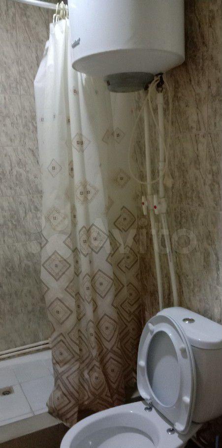 Аренда однокомнатной квартиры Балашиха, метро Щелковская, цена 20000 рублей, 2021 год объявление №1373810 на megabaz.ru