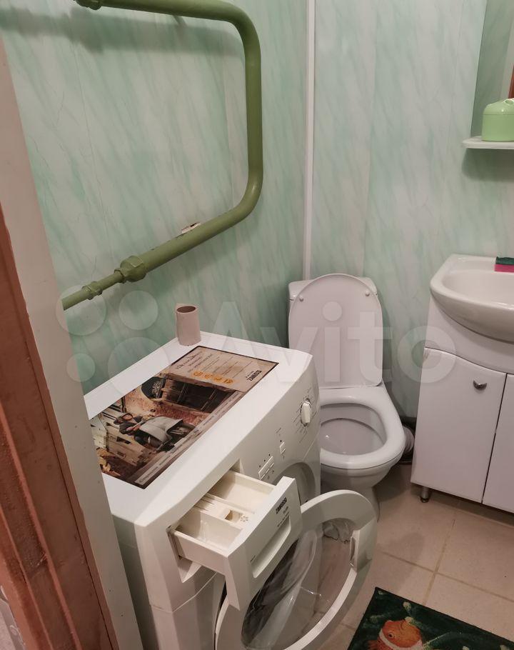 Аренда однокомнатной квартиры Балашиха, Южная улица 3, цена 26000 рублей, 2021 год объявление №1373799 на megabaz.ru
