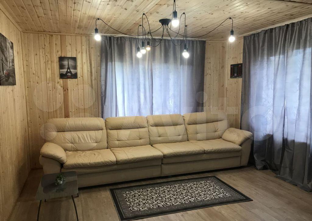 Продажа дома Можайск, цена 6400000 рублей, 2021 год объявление №701582 на megabaz.ru