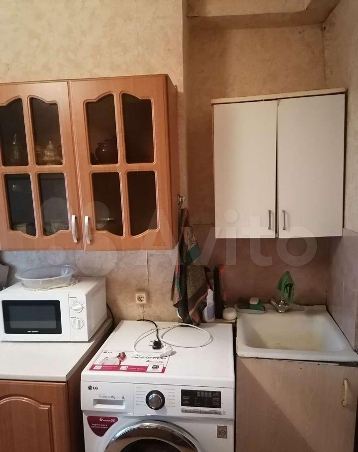 Аренда комнаты Щелково, Талсинская улица 6, цена 12000 рублей, 2021 год объявление №1373868 на megabaz.ru