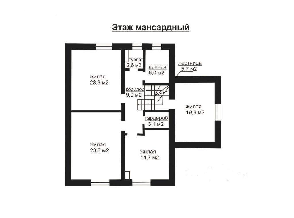 Аренда дома деревня Грибки, Смородиновая улица, цена 45000 рублей, 2020 год объявление №1041006 на megabaz.ru