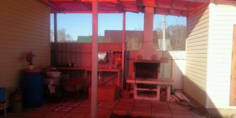 Продажа дома садовое товарищество Москва, цена 5900000 рублей, 2020 год объявление №396998 на megabaz.ru