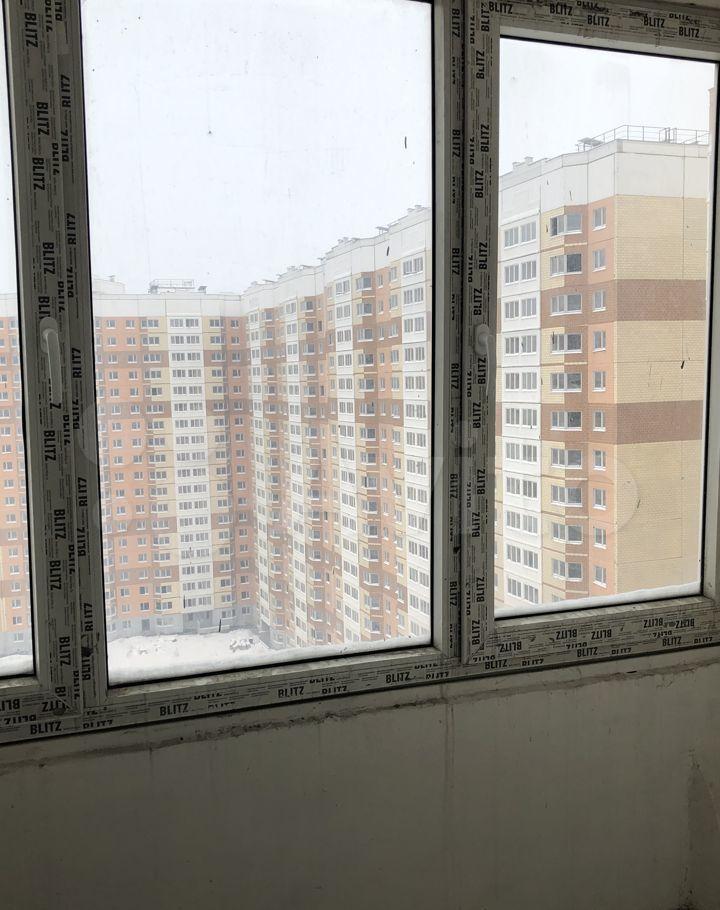 Продажа двухкомнатной квартиры Москва, метро Беговая, улица Полины Осипенко 2к2, цена 14700000 рублей, 2021 год объявление №609723 на megabaz.ru