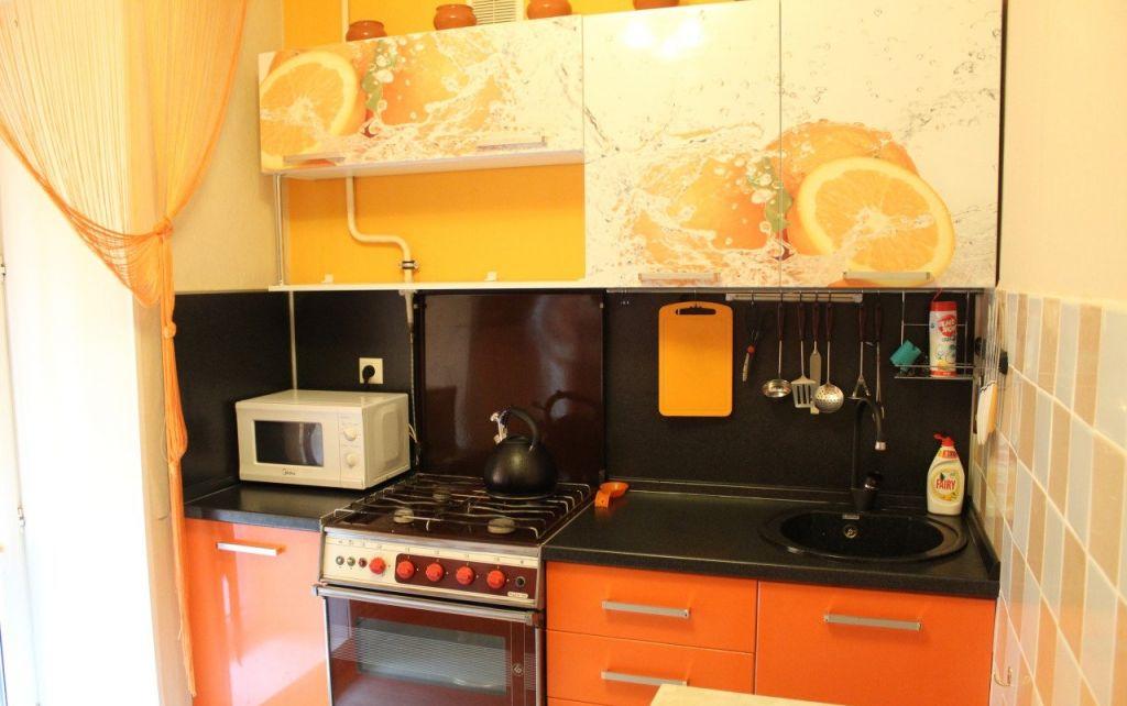 Аренда двухкомнатной квартиры поселок городского типа Деденево, Московское шоссе 3Б, цена 20000 рублей, 2020 год объявление №1032904 на megabaz.ru