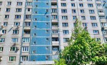 Продажа студии Москва, метро Владыкино, Алтуфьевское шоссе 13к2, цена 3250000 рублей, 2020 год объявление №424395 на megabaz.ru