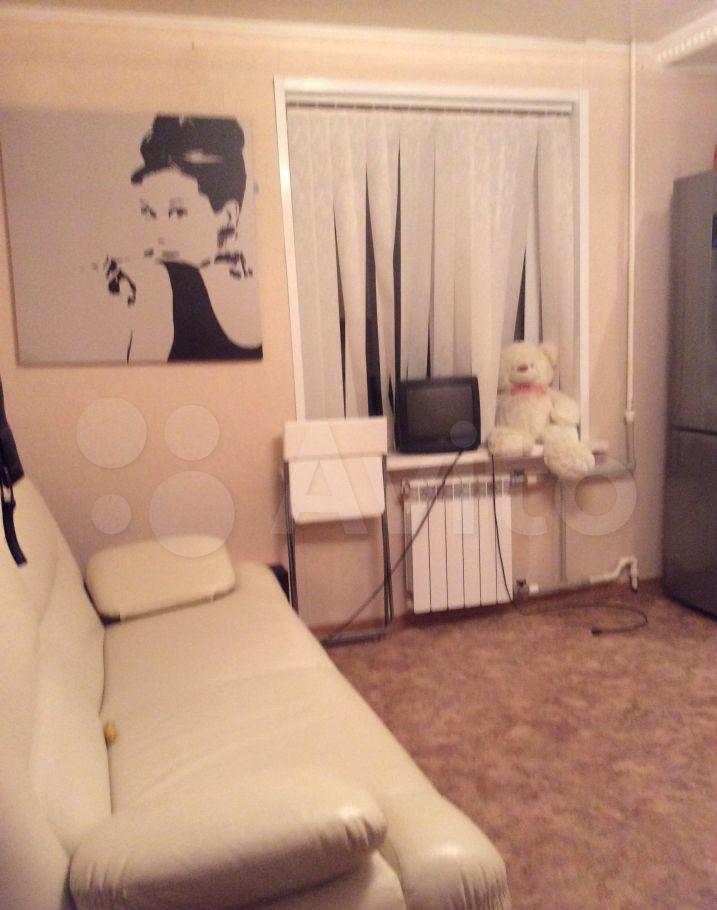 Аренда однокомнатной квартиры Протвино, улица Победы 2Г, цена 13000 рублей, 2021 год объявление №1374543 на megabaz.ru
