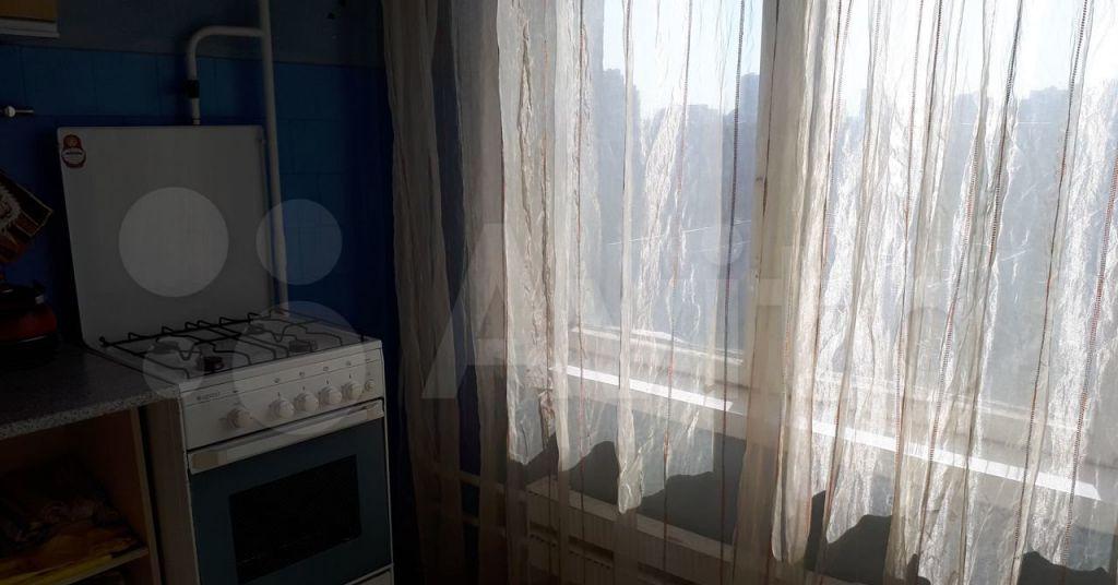 Аренда двухкомнатной квартиры Москва, метро Черкизовская, Халтуринская улица 14к4, цена 40000 рублей, 2021 год объявление №1374290 на megabaz.ru