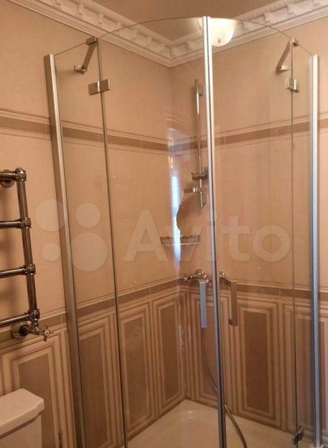 Продажа дома деревня Вялки, цена 21000000 рублей, 2021 год объявление №659752 на megabaz.ru