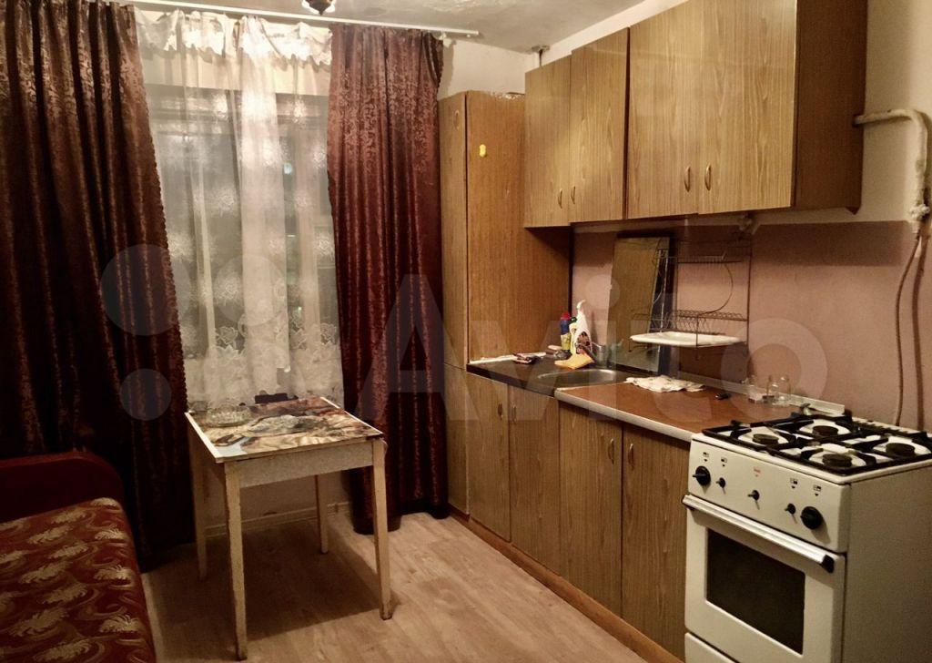 Аренда комнаты поселок Реммаш, улица Мира 18, цена 7500 рублей, 2021 год объявление №1374450 на megabaz.ru