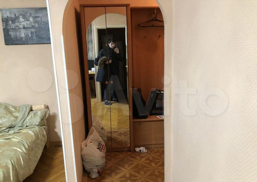 Аренда двухкомнатной квартиры поселок Челюскинский, Большая Тарасовская улица 106, цена 28000 рублей, 2021 год объявление №1356132 на megabaz.ru