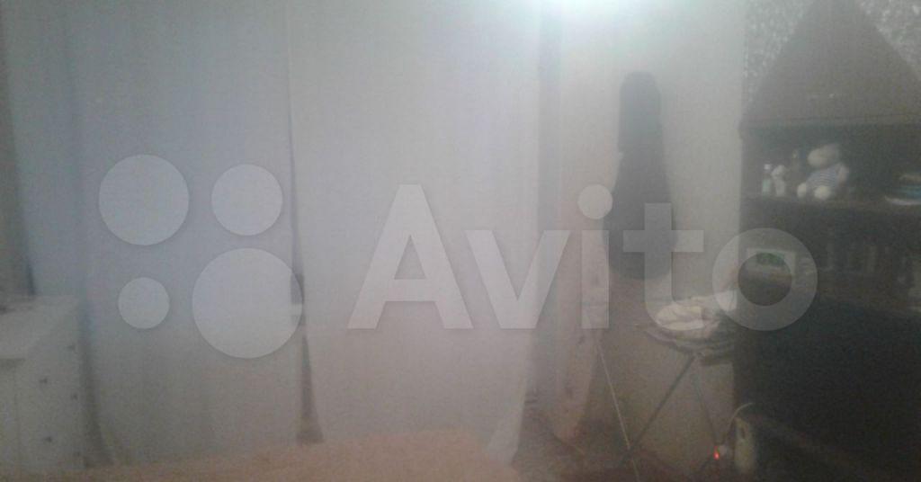 Продажа трёхкомнатной квартиры Протвино, Лесной бульвар 19, цена 4700000 рублей, 2021 год объявление №609792 на megabaz.ru