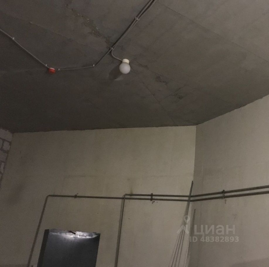 Аренда комнаты поселок Мечниково, цена 15000 рублей, 2021 год объявление №1409220 на megabaz.ru