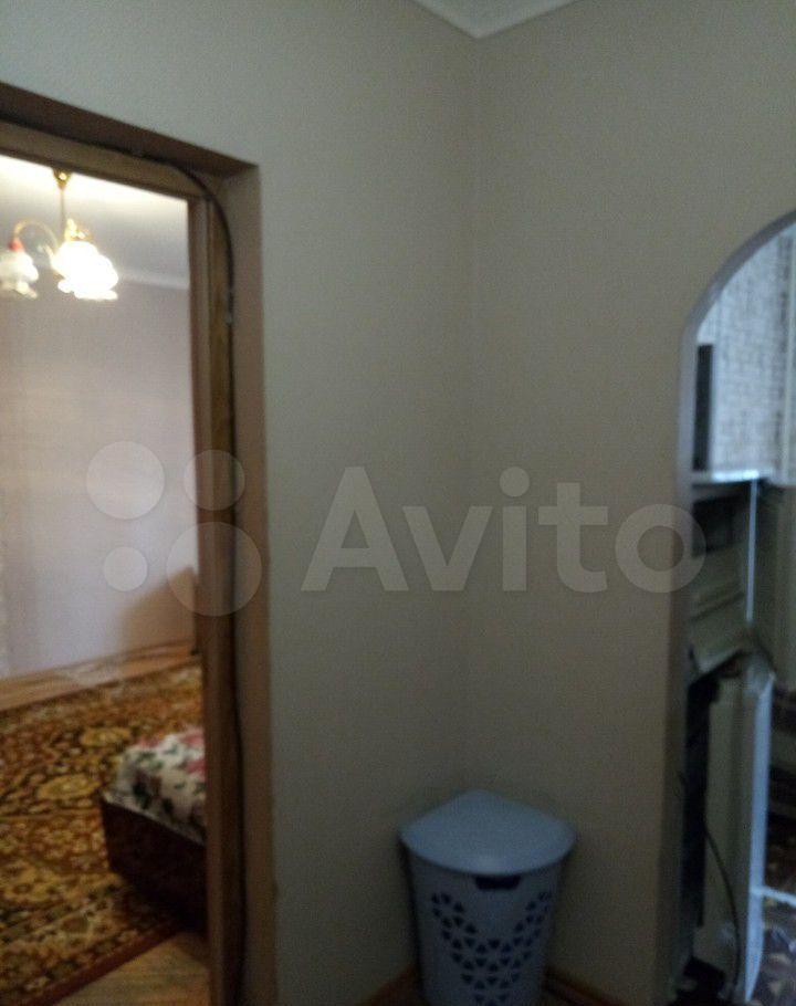 Аренда однокомнатной квартиры Москва, улица Авиаторов 16, цена 27000 рублей, 2021 год объявление №1374368 на megabaz.ru