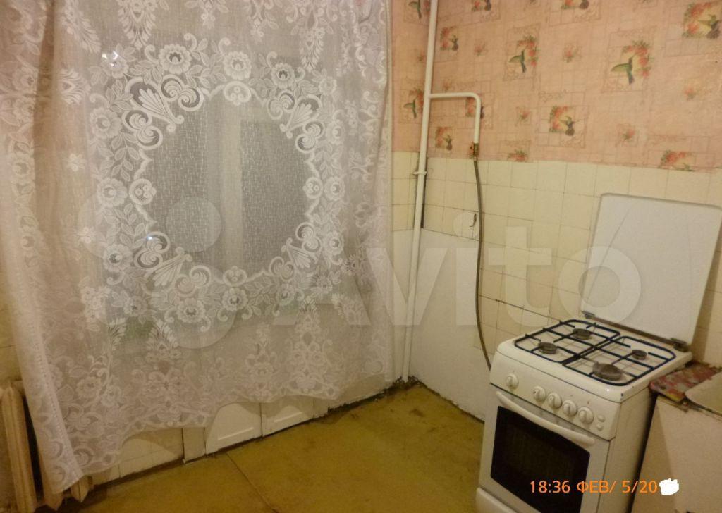 Продажа двухкомнатной квартиры поселок Развилка, метро Зябликово, цена 6100000 рублей, 2021 год объявление №549273 на megabaz.ru
